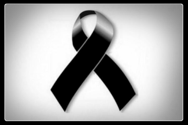 Ψήφισμα για το θάνατο του Πολιτικού Μηχανικού Λεωνίδα Τσιρόπουλου