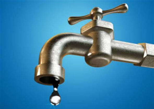 ΔΕΥΑΚ: Διακοπή νερού στη Δ.Κ. Καλλιθέας