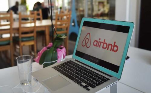 Με «πρωτόκολλο καθαρισμού» οι μισθώσεις Airbnb