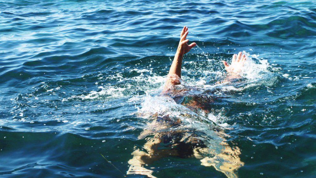 Νεκρός ανασύρθηκε λουόμενος μεταξύ Παραλίας - Ολυμπιακής Ακτής