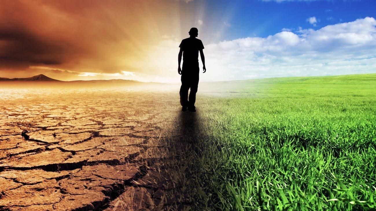 Βουλευτές ΝΔ: «Ανοχύρωτοι οι αγρότες της χώρας απέναντι στις καταστροφές που προκαλούν τα φαινόμενα της κλιματικής αλλαγής»
