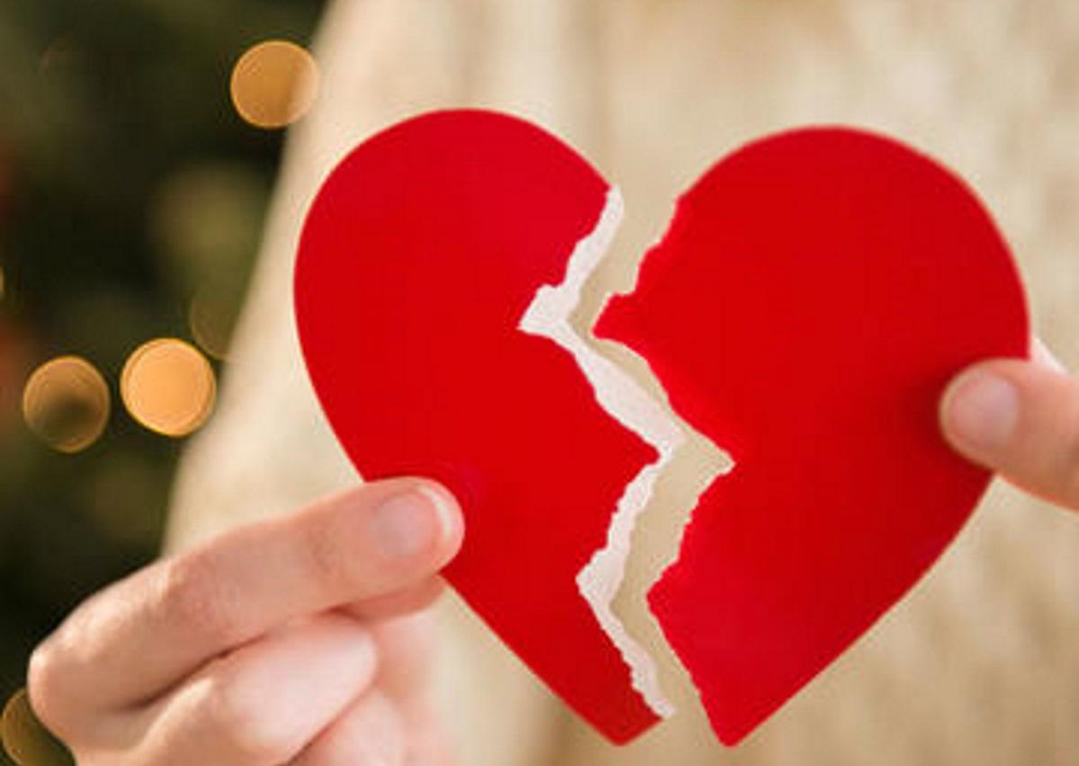 Οριστικός χωρισμός για πασίγνωστη τραγουδίστρια - Κατέθεσε αίτηση διαζυγίου