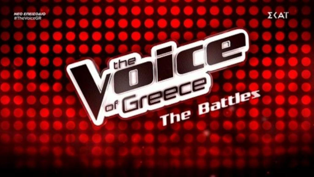 The Voice: Αυτοί είναι οι 84 παίκτες που πέρασαν στα knockouts!