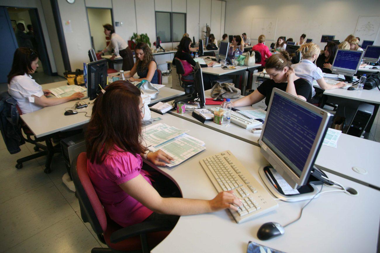 Η Ελλάδα βγαίνει από τη «Λίστα 301» των ΗΠΑ για πειρατικό λογισμικό στο Δημόσιο