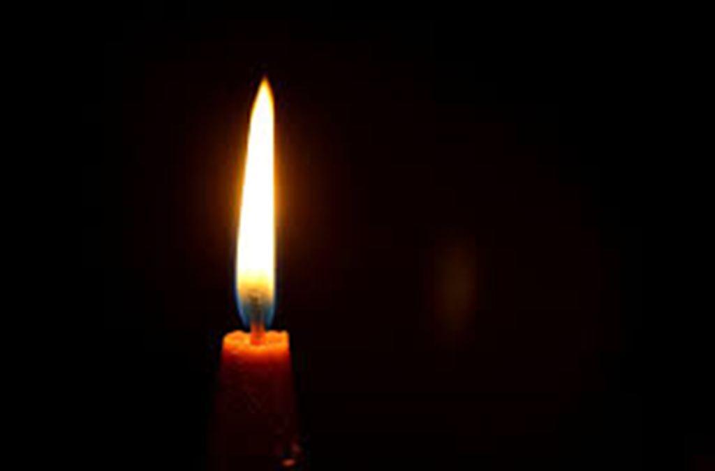 Συλλυπητήριο μήνυμα Σωματείου Συνταξιούχων ΟΑΕΕ Ν. Πιερίας