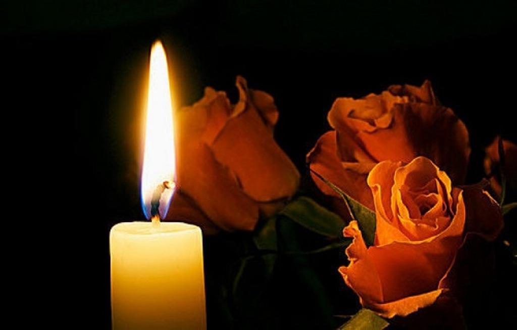 Συλλυπητήριο μήνυμα ΕΛΜΕ Πιερίας