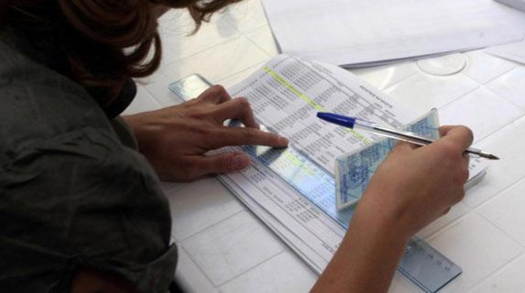 Εφορευτική επιτροπή στις εκλογές: Ποιοι εξαιρούνται, τι γίνεται με όσους δεν παρουσιαστούν
