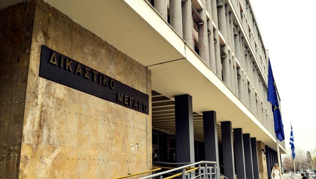 Ανατροπή! Αθώοι όλοι οι κατηγορούμενοι για την υπόθεση βιασμού 6χρονης στη Λεπτοκαρυά!