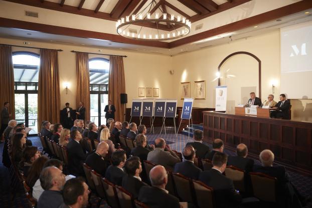 Macedonia the Great: Αυτό είναι το σήμα για τα μακεδονικά προϊόντα (VIDEO)