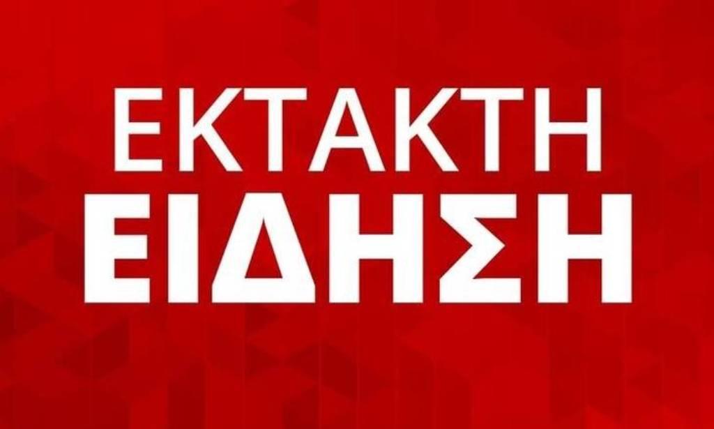 Live: Lockdown σε Θεσσαλονίκη και Σέρρες ανακοίνωσε η κυβέρνηση