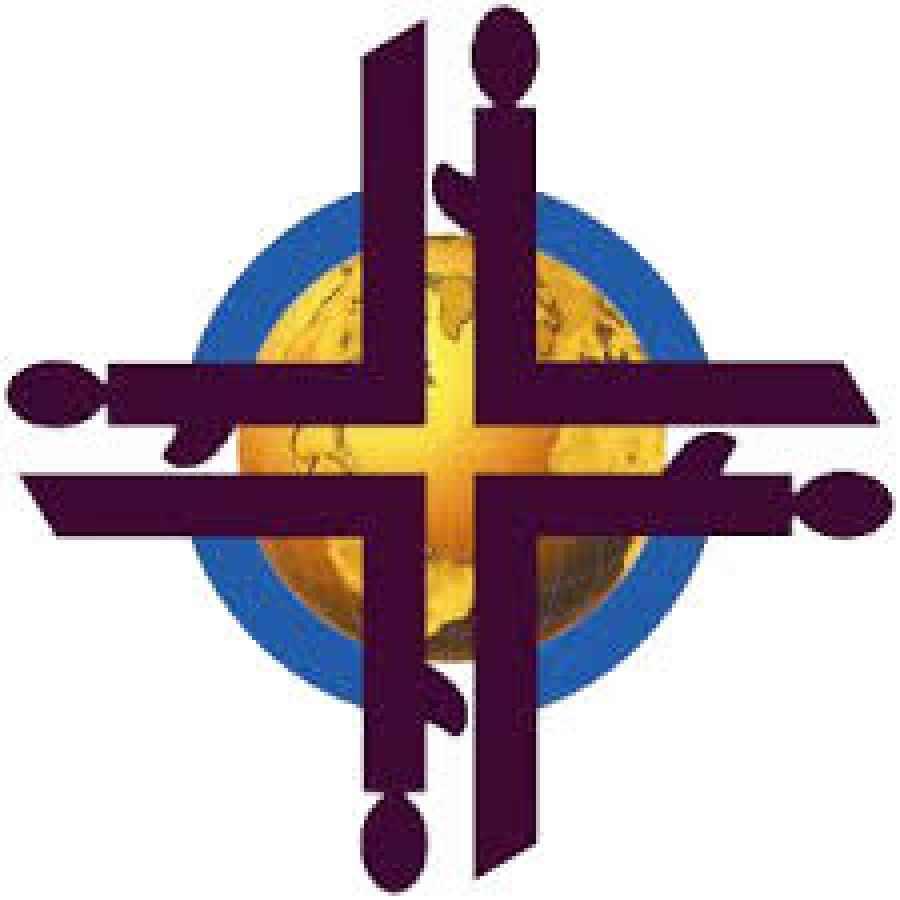 Παγκόσμια Ημέρα Προσευχής Γυναικών είναι η Παρασκευή 6 Μαρτίου