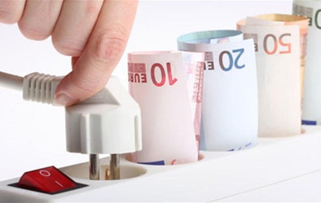 Τι είναι οι «έξυπνοι» μετρητές ρεύματος που θα μπουν σε όλα τα σπίτια