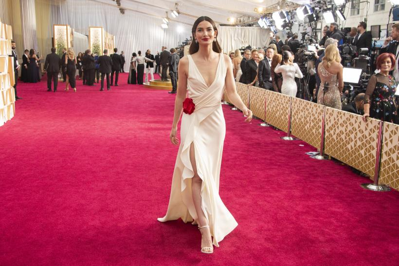 OSCARS 2020 BEST DRESSED