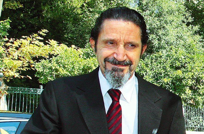 Forbes: Πλουσιότερος Έλληνας ο Φίλιππος Νιάρχος - Στη λίστα και ο Ιβάν Σαββίδης