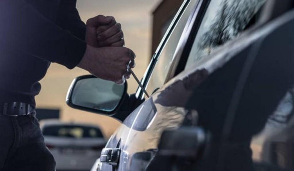 Θεσσαλονίκη: Υπάλληλος του Δήμου έκλεβε οχήματα εν ώρα υπηρεσίας & τα πουλούσε σε εταιρεία ανακυκλώσιμων