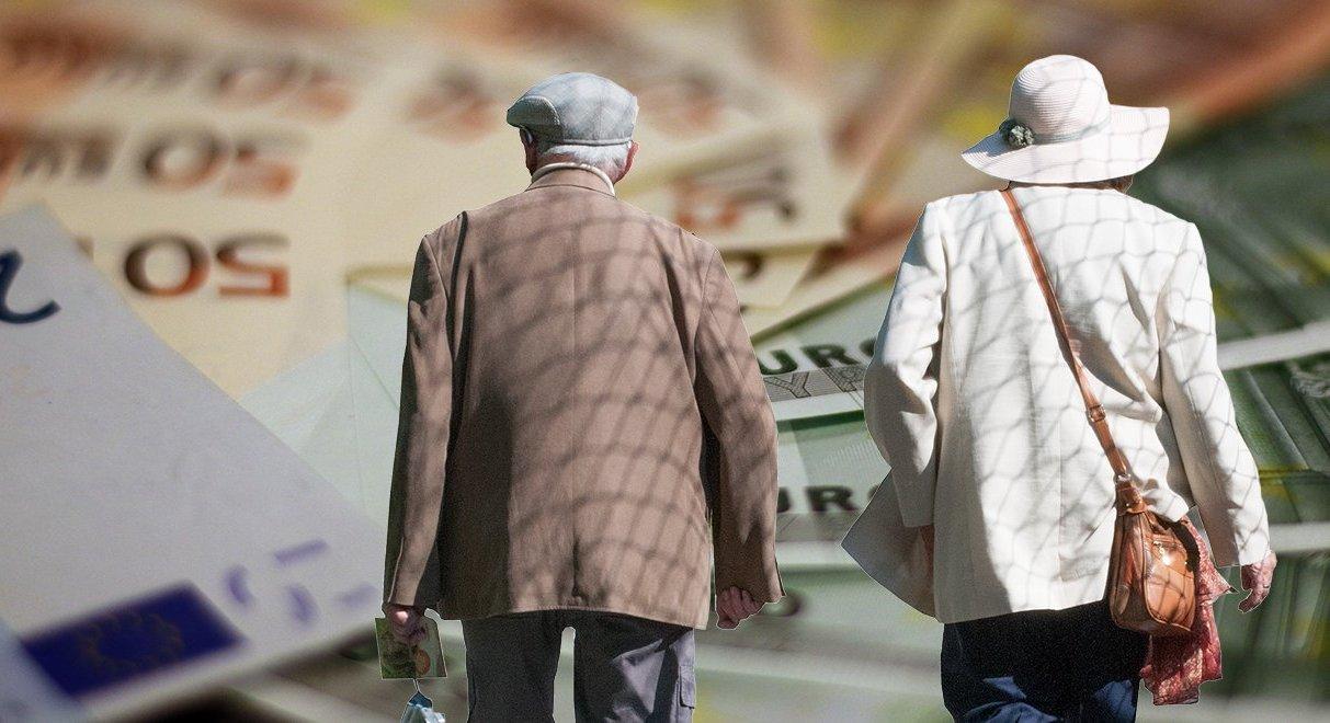 Έξοδος στην σύνταξη το 2021 με «μπόνους», διπλό κέρδος για όσους συνταξιοδοτηθούν