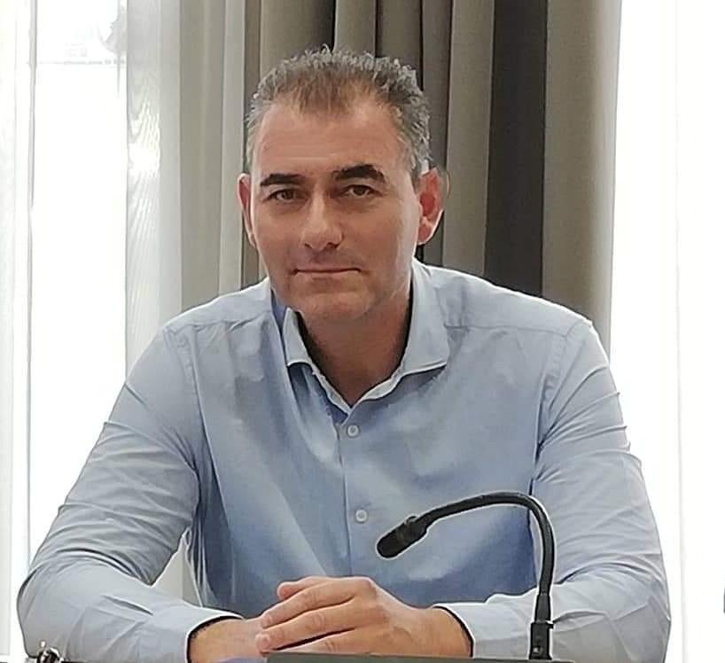 Ν. Τσιαμπέρας: Αφήστε κ. Κουκοδήμο τις εμπαθείς επιθέσεις & απαντήστε για την ταμπακιέρα
