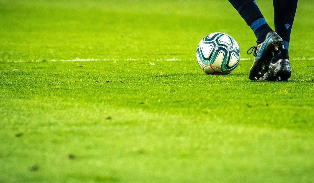 Απίστευτο: Γερμανική ομάδα ποδοσφαίρου έχασε 37-0 επειδή… κρατούσε αποστάσεις για τον κορονοϊό