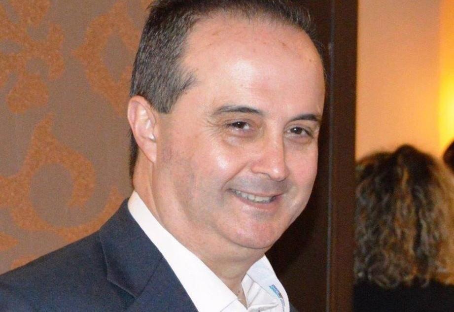 Στο νέο Δ.Σ. της Πανελλήνιας Ομοσπονδίας Ξενοδόχων ο Ηρακλής Τσιτλακίδης