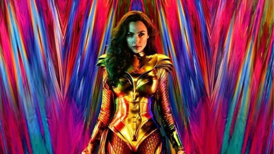 Wonder Woman 1984: Μετά την κυκλοφορία του, ετοιμάζεται ήδη το 3ο φιλμ του franchise