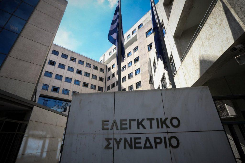Απόφαση-σταθμός για συνταξιοδότηση των ανδρών του Δημοσίου με 20 χρόνια ασφάλισης ανεξαρτήτου ορίου ηλικίας