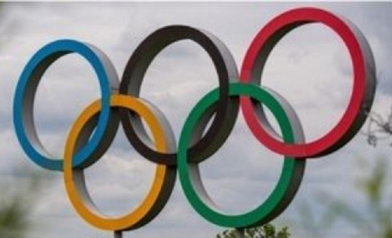 ΗΠΑ: Αυτοκτόνησε πρώην προπονητής Ολυμπιακών Αγώνων έπειτα από κατηγορίες για σεξουαλική κακοποίηση
