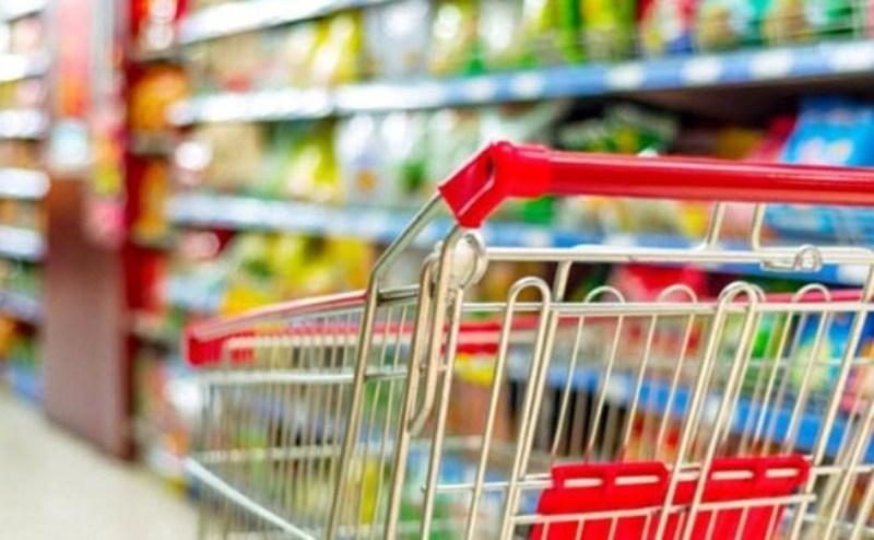 Ερχονται αλλαγές στην ημερομηνία λήξης των τροφίμων